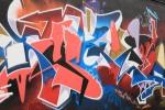 AllCity Graf Jam 13 (35)